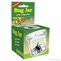 Coghlans Bug Jar for Kids Insectenpotje