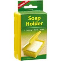 Coghlans Coghlans Soap Holder - Zeepdoos