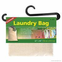 Coghlans Laundry Bag Waszak