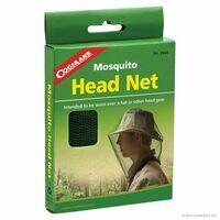 Coghlans Mosquito Head Net Hoofdnet