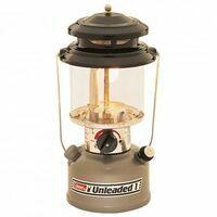 Coleman Coleman Benzinelamp - 1 Mantle Lantarn