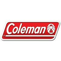 Coleman Check Valve & Air Stem 200-6381