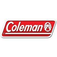 Coleman Coleman Schroef PowerHouse (Set)