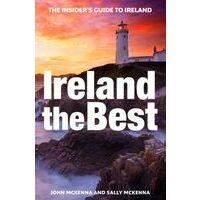 Collins Ireland The Best