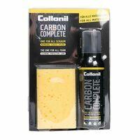Collonil Carbon Complete 125ml - Schoenonderhoud