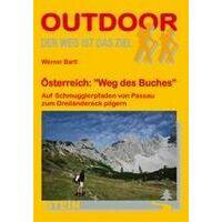 Conrad Stein Verlag Osterreich: Weg Des Buches 280