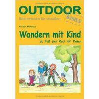 Conrad Stein Verlag Wandern Mit Kind
