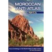 Cordee Moroccan Anti-Atlas: North