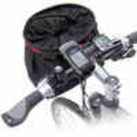 Cordo KLICKfix Multiclip Plus - Extra Ruimte Op Stuurhouder