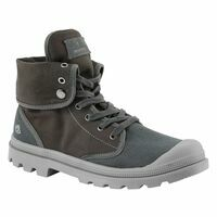 Craghoppers Mesa Hi Boot
