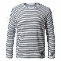 Craghoppers Nosilife Jago Long Sleeved T-shirt