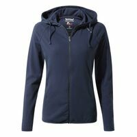 Craghoppers Nosilife Sydney Hooded Top