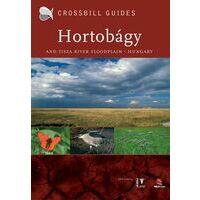 Crossbill Guides Hortobagy