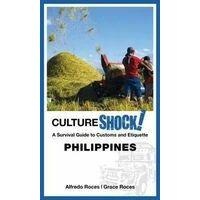 Culture Shock! CultureShock! Philippines