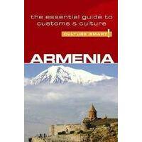 Culture Smart Culture Smart Armenia