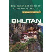 Culture Smart Culture Smart Bhutan