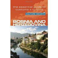 Culture Smart Culture Smart Bosnia & Herzegovina
