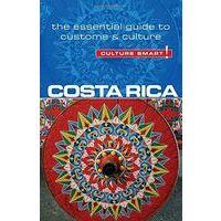 Culture Smart Culture Smart Costa Rica