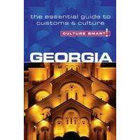 Culture Smart Culture Smart! Georgia