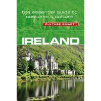 Culture Smart Culture Smart Ireland