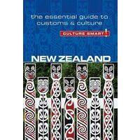 Culture Smart Culture Smart New Zealand