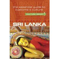 Culture Smart Culture Smart Sri Lanka