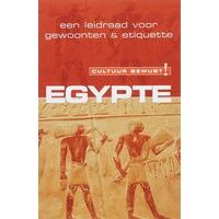 Cultuurbewust Egypte