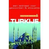 Cultuurbewust Turkije