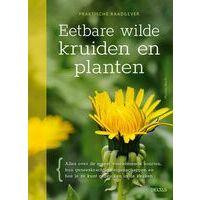 Deltas Eetbare Wilde Kruiden En Planten