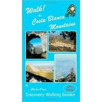 Discovery Walking Walk! The Costa Blanca Mountains