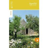 Dominicus Apulië - Puglia