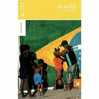 Dominicus Brazilie