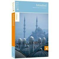 Dominicus Istanbul