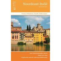 Dominicus Dominicus Noordoost-Italië Reisgids