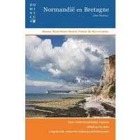 Dominicus Dominicus Normandië En Bretagne