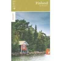 Dominicus Finland Reisgids