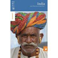Dominicus India Reisgids