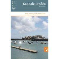 Dominicus Kanaaleilanden Reisgids