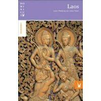 Dominicus Laos
