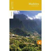 Dominicus Madeira Reisgids