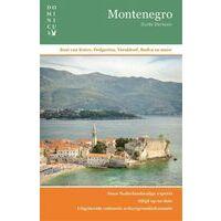 Dominicus Montenegro