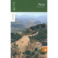 Dominicus Peru Reisgids