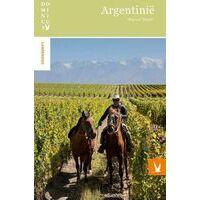 Dominicus Reisgids Argentinië