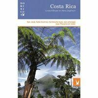 Dominicus Reisgids Costa Rica
