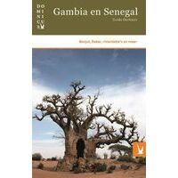 Dominicus Reisgids Gambia & Senegal