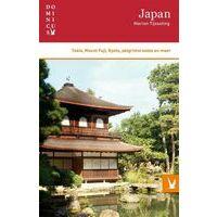 Dominicus Reisgids Japan