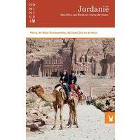 Dominicus Reisgids Jordanië
