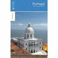 Dominicus Reisgids Portugal