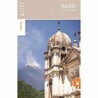 Dominicus Sicilië