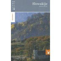 Dominicus Slowakije